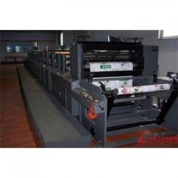 绵竹市地区调压器回收/稳压器回收公司/使用