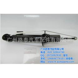 贵阳减震器、减震器48540-KYB、路泰汽车配
