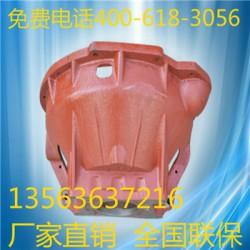 潍坊华东系列KW2105柴油机搭配优惠