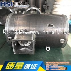 铝合金壳体机箱|铝合金壳体|明星机械