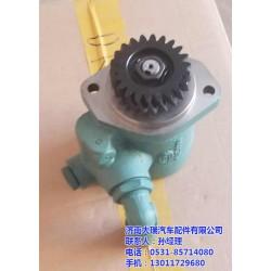 转向泵、齿轮泵,3406A-010B