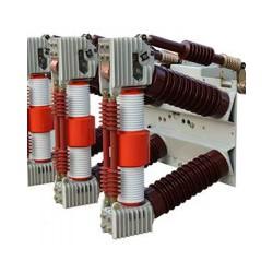 物超所值的ZN12-40.5户内高压真空断路器赣