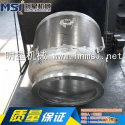 铝合金壳体_明星机械_铝合金壳体生产厂家