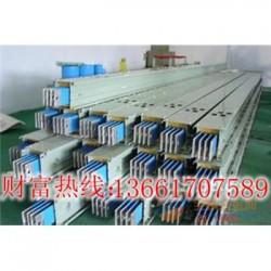 淮安市回收母线槽(实物定价)&二手母