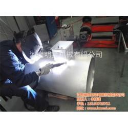 河南铝件加工厂_铝件加工_明星机械(查看)