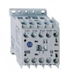 A-B/罗克韦尔440A-A17110优势供应