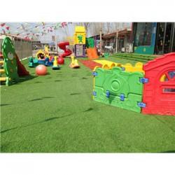 人造塑胶草坪规格