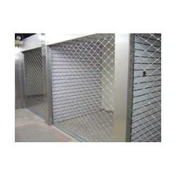 购买不锈钢门优选名爵金属_不锈钢门生产