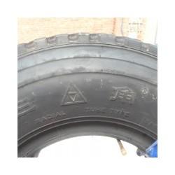 买专业的三角轮胎,元杰轮胎是您不错的选择