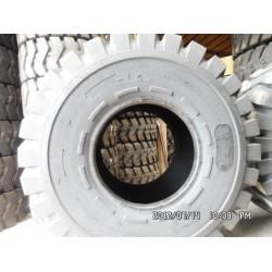 物超所值的工程轮胎就在神力_安康工程轮胎