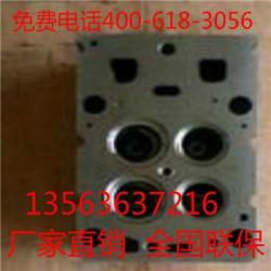 华源莱动4D30A柴油机机油管总成