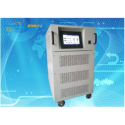 EVD1000便携式直流充电桩测试系统,优质充电桩检测设备
