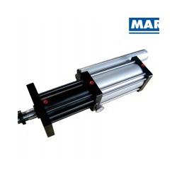 气液增压缸厂家批发——专业的气液增压缸,
