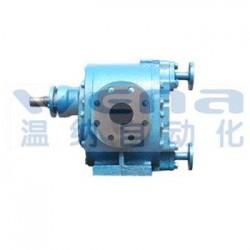 LQB-1/0.36,沥青保温泵