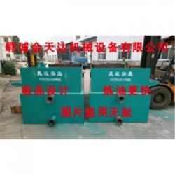 合肥猪油炼油锅具体尺寸与容量