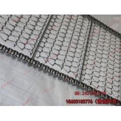 新乡金属网带,抗冷缩金属网带型号,订购爆米