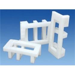 六盘水珍珠棉(销售)贵州珍珠棉(印刷)六盘水珍珠棉(价格)