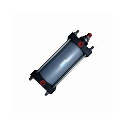 气缸厂家_热荐高品质QGB气缸质量可靠