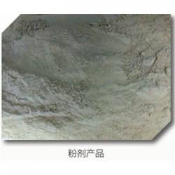 硅钙钾镁型无机肥