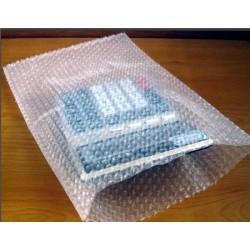 贵州新国泰H602气泡膜热销贵阳气泡膜防静电防震