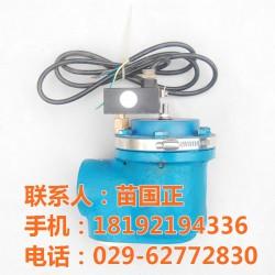 上水栓价格_上水栓_华新铁路环保设备(查看)