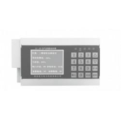 陕西RX-PF空气质量控制器x西安亚川价格是品质保证