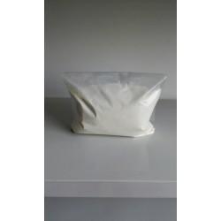 疏水纳米氢氧化铝