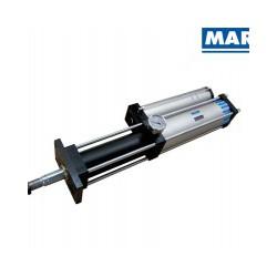 台湾气液增压缸-江苏价格合理的气液增压缸