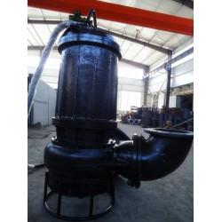 江河湖海大型排沙泵,采砂泵,抽沙泵厂家批发