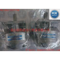 NIHONSPEED泵K1P6R11A齿轮泵
