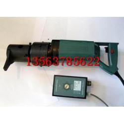 PID-1500   定扭矩扳手