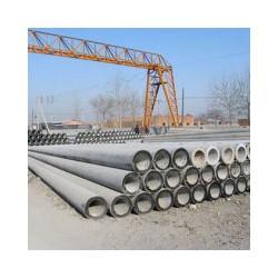创新型的12米水泥电杆尽在爱强水泥制品厂-