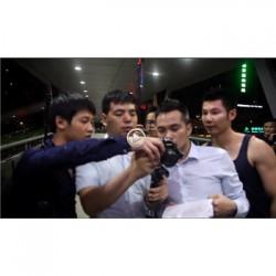 广州专业企业宣传片制作拍摄剪辑服务公司