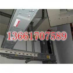 启东密集型母线槽回收专业回收母线槽