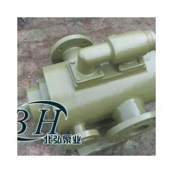 3GW保温三螺杆泵,三螺杆保温泵,三螺杆保温沥青泵