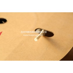 供应内胶外纤套管 玻纤套管 玻璃纤维管
