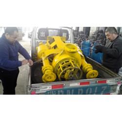 132kw挖机液压抽沙泵,吸沙泵,砂浆泵厂家直销