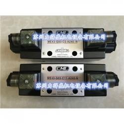 台湾CML全懋积层型减压阀MBR-06-A-3-K