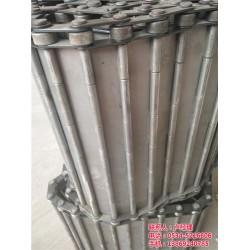 天惠网带(图)_不锈钢链板式_梧州不锈钢链板