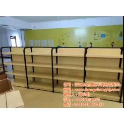 木质货架|宏昌货架(优质商家)