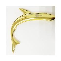模具激光雕刻厂商|广富五金提供优惠的模具
