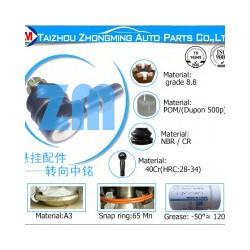 天津3EB-24-21410叉车球头-品牌好的3EB-24-