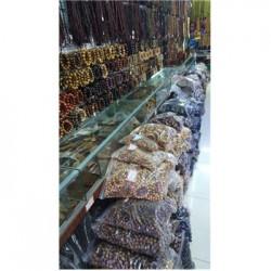 临汾市尧都区哪有卖金刚菩提、文玩核桃、佛