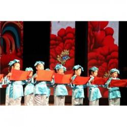 吉安会议插花活动公司专注于江西正九策划执