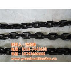 起重链条|泰安鑫洲机械有限公司|高强度起重