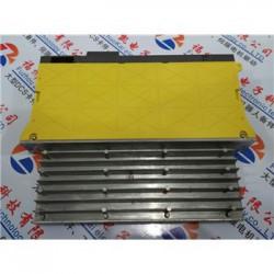 穆尔 MPS20-3X400/24 电源