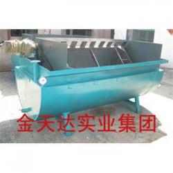 沧州猪油炼油锅专卖店地址