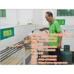 东莞饭堂承包企业|东莞饭堂承包|山农农副产