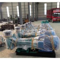 不锈钢压滤机泵厂家直供郑州金元泵业