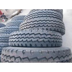 诚挚推荐质量好的工程轮胎:平顶山工程轮胎